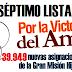 Séptima lista de beneficiarios de Misión Hijos de Venezuela