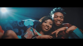 Mama by Mayorkun
