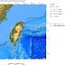 Terremoto de 6.3 grados en Taiwán: un muerto, heridos y daños