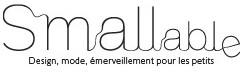 Smallable - Vétement pour Enfant (Ventes privees)