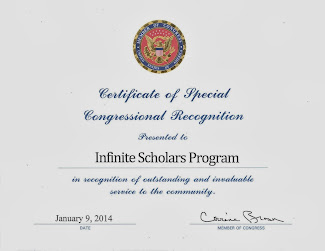 Congressional Honor