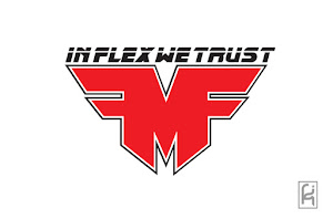 NJDRIVE on INFLEXWETRUST.COM