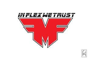 NJDRIVE on INFLEXWETRUST.COM