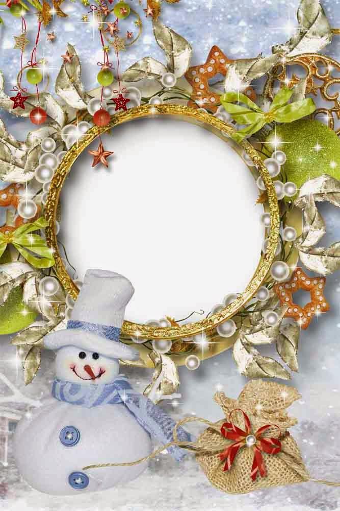 http://goframe1.blogspot.com/2014/12/christmas-frame_87.html