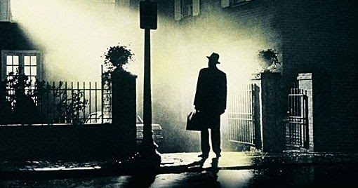 the exorcist 1973 download
