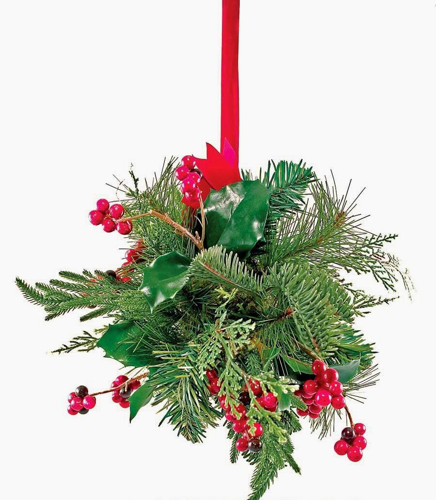 Christmas Light Strand