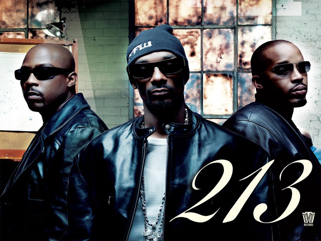 213 biyography gangsta rappers - urbannation