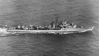 Type 16 frigate