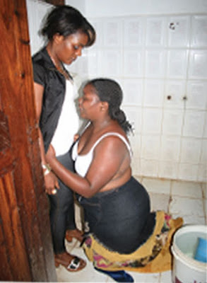 End Time Latest World News. : Cheating Husband Caught