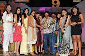 Santhosam Awards 2010 Event Photos-thumbnail-14