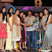 Santhosam Awards 2010 Event Photos-mini-thumb-14