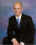 Elder Hooper 2012