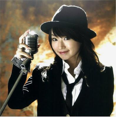 foto-nana-mizuki-12