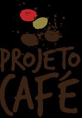 Projeto Café MG