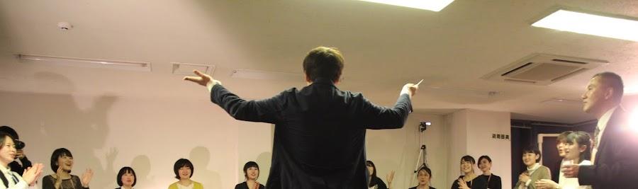 WiCAN 千葉アートネットワーク・プロジェクト