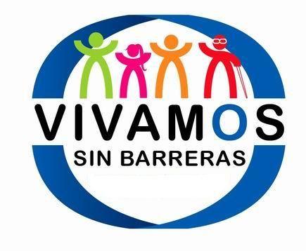 http://3.bp.blogspot.com/-nOICMEOVqOY/TaIAvs_TeWI/AAAAAAAACAA/m4RRAGvJekM/s1600/Vivamos+sin+barreras.JPG