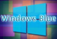 Windows Blue Produk Terbaru Microsoft