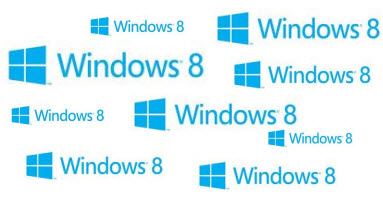 Ediciones, requisitos y precios de Windows 8