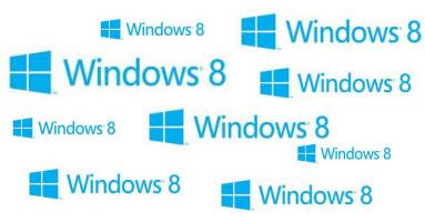 Ediciones, requisitos y precios de Windows 8