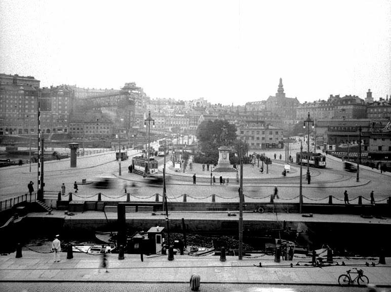 Año 1922