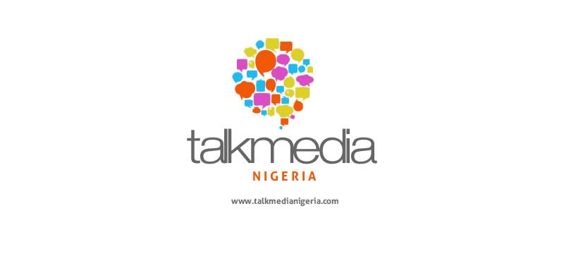 talkmedia