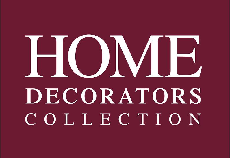 Saturday Shopping Home Decorators Collection 28 Images