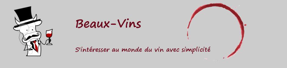 Beaux-vins