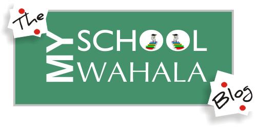 MySchoolWahala