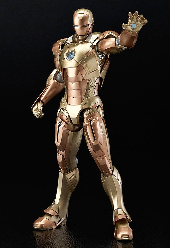 http://biginjap.com/en/us-movies-comics/11719-iron-man-3-figma-iron-man-mark-xxi-midas.html