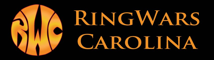 Ring Wars Carolina