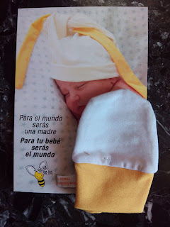 Nonabox-guantes