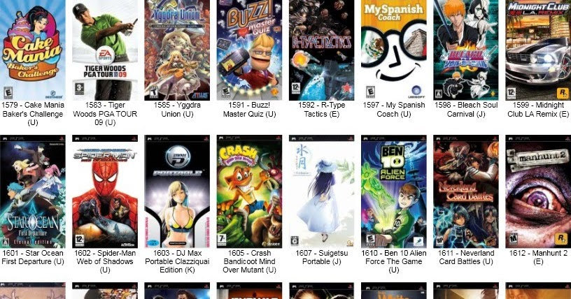 Psp iso movie download