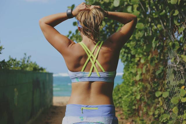 lululemon wind-chill-run-times-energy-bra