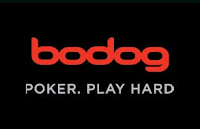 Bodog says 'play hard'