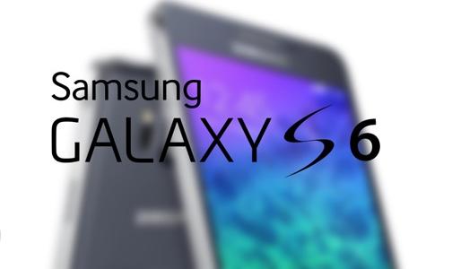Samsung,Galaxy S6
