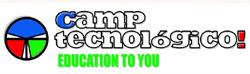 Campamento Tecnológico para adolescentes en Euskadi