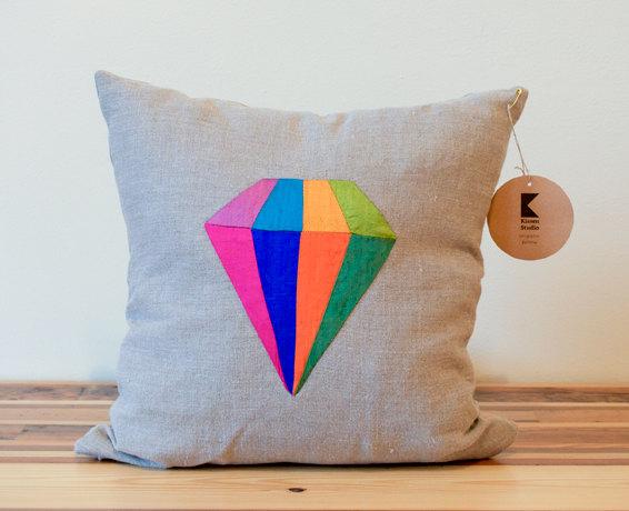 kickcan conkers kissen kidivist. Black Bedroom Furniture Sets. Home Design Ideas