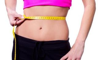 Tips Dan Cara Menurunkan Berat Badan