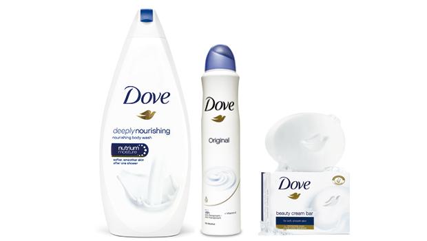 http://www.luxwoman.pt/dove-limpa-protege-e-hidrata-a-pele/#more-50258