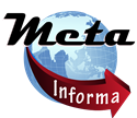 MetaInforma.net