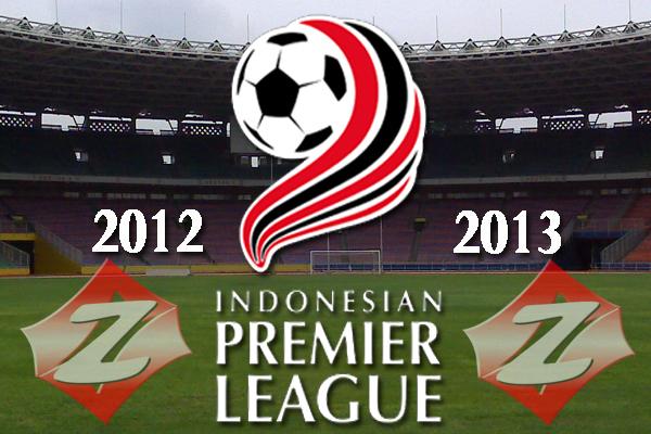 Liga Prima Indonesia (IPL) 2013