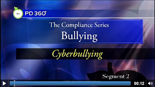 Cyberbullying is one of the most important issues in how to stop bullying in schools.
