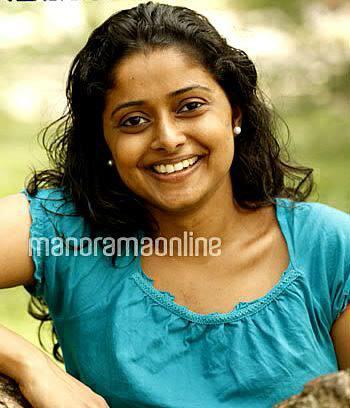 dress tolly actress without clothes kamapisachi indian actress dont