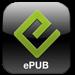 La novela en formato ePUB