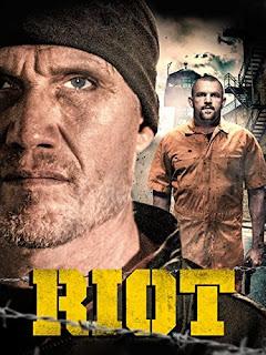 Film Riot (2015) BluRay Subtitle Indonesia