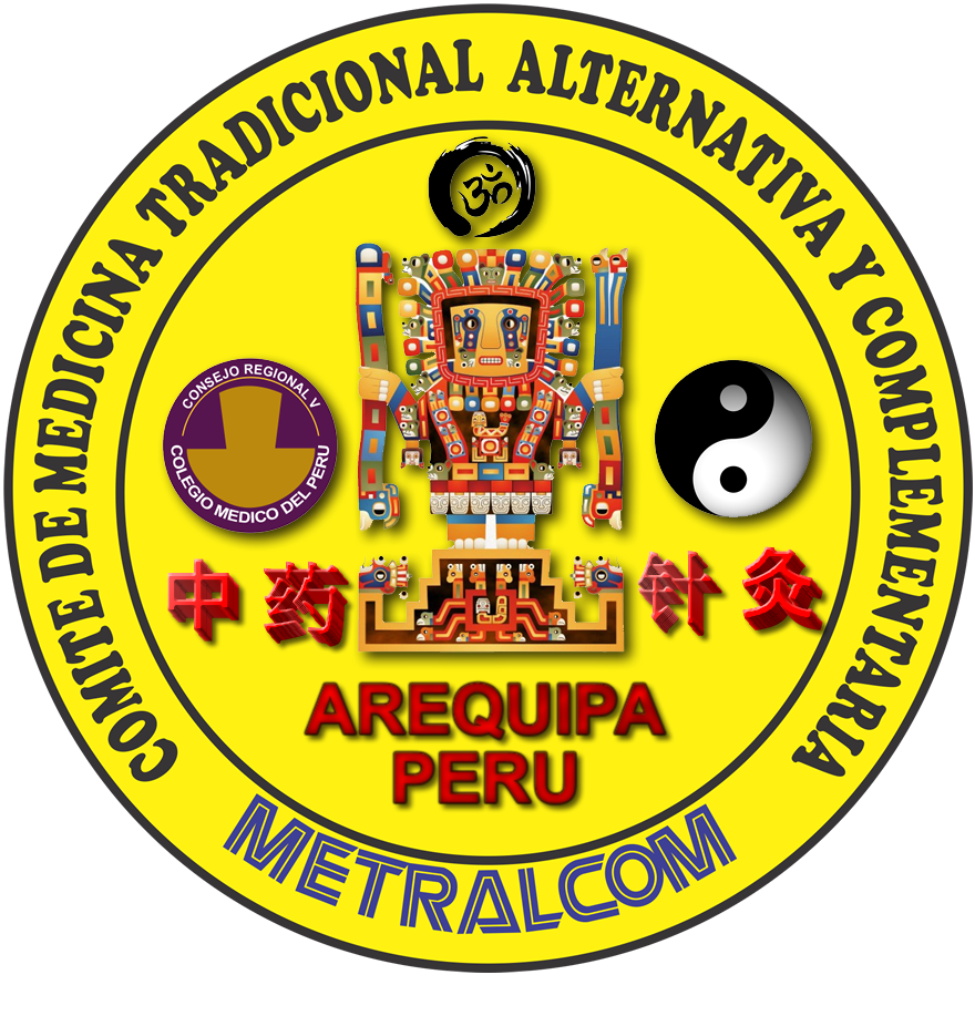 FILIAL AREQUIPA