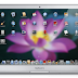 Apple Mac OS X Lion: Θυμίζει iOS 5!