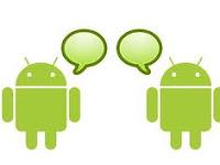 FREE! Downloads 7 Aplikasi Chat Android Paling Populer