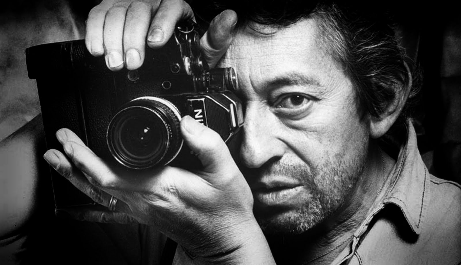 http://3.bp.blogspot.com/-nOZmdBlZD-Q/Te4jVLOJb8I/AAAAAAAAAFA/ycAqVwERUr4/s1600/Gainsbourg+2_LR.jpg
