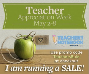 http://www.teachersnotebook.com/shop/topcntryfn